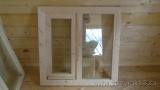 окна для комнаты отдыха