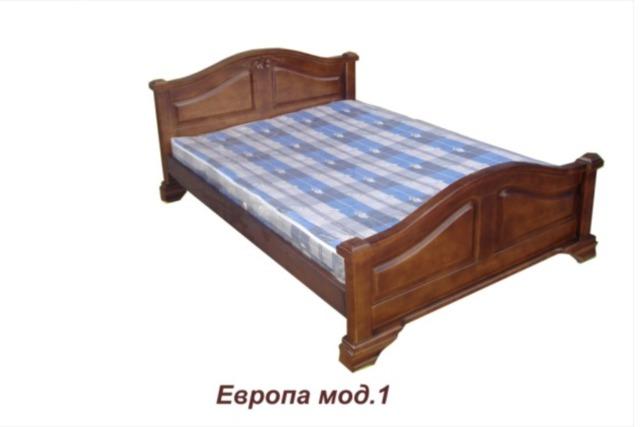 Мебель из сосны состаренная своими руками