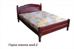taxta-mod2
