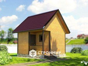 Залить фундамент под гараж цена в Красногорске