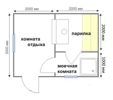 plan-bani-3x4
