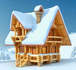 zima-dom