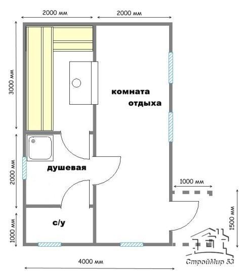 Начинается, понятно, с ценынедорогие брусовые дома бани.  Индивидуальному проекту, непосредственно на нашем сайте...