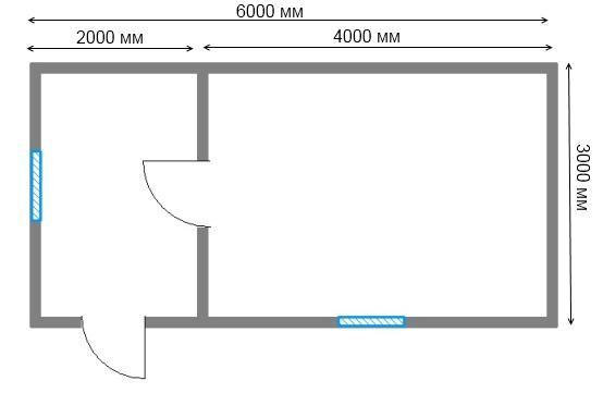 plan-byt-6x3