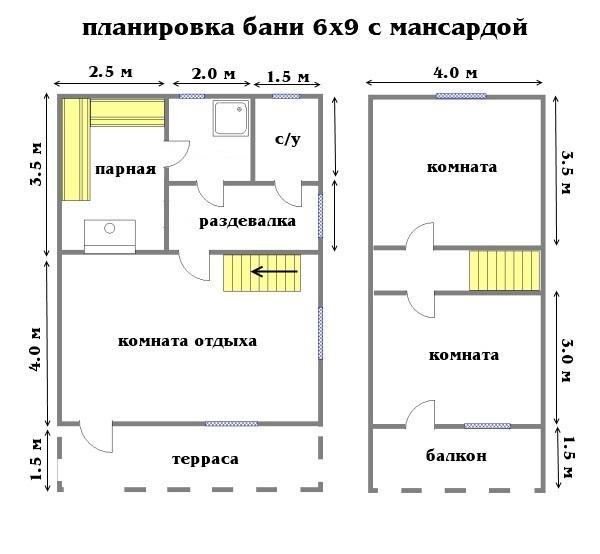 planovka-bani-9x6