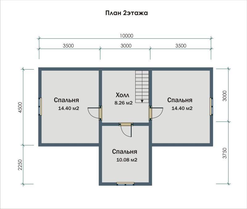 plan-1-2
