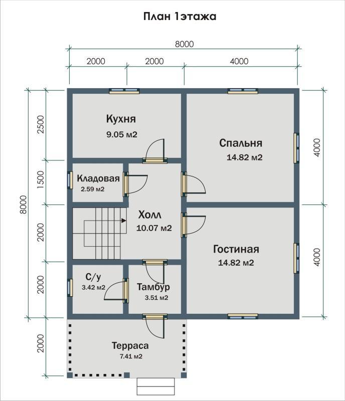 plan1-1