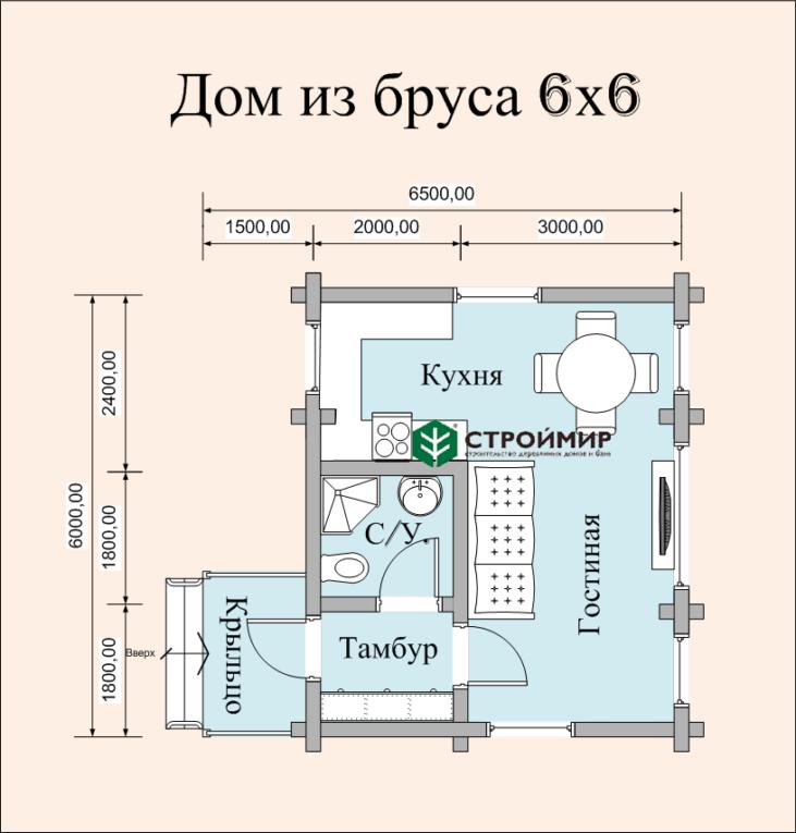 plan-db4