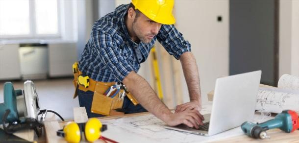 строитель отвечает на письма