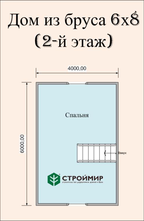 Проект дома с эркером (Д-37)