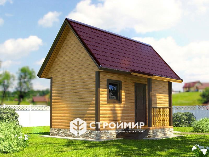 Свайный фундамент под ключ Раменский район