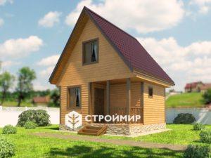 Фундамент цена под ключ калькулятор Щелковский район